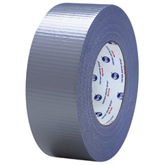 IPG761-74977 - Intertape Polymer GroupUtility Grade Duct Tapes