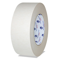IPG761-82741 - Intertape Polymer GroupDouble Coated Tapes