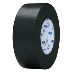 IPG761-83052 - Intertape Polymer GroupMedium Grade Duct Tapes