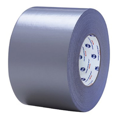 IPG761-83052 - Intertape Polymer GroupMedium Grade Duct Tapes