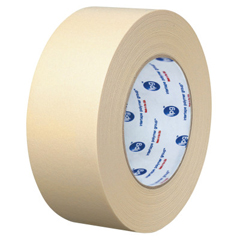 IPG761-87219 - Intertape Polymer GroupPaper Masking Tapes (513), 3 In X 54.8 M