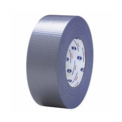 IPG761-87372 - Intertape Polymer GroupUtility Grade Duct Tapes
