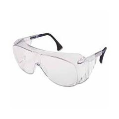 UVS763-S0112 - Honeywell - Uvex® Ultra-spec® 2001 OTG Eyewear