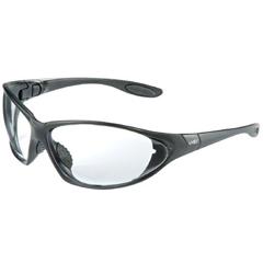 UVS763-S0600 - HoneywellUvex® Seismic™ Sealed Eyewear