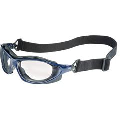 UVS763-S0600x - HoneywellUvex® Seismic™ Sealed Eyewear