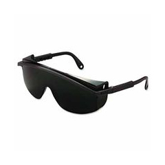 UVS763-S1369 - HoneywellUvex® Astrospec 3000® Eyewear