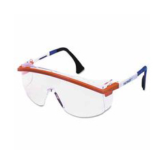 UVS763-S1169C - HoneywellUvex® Astrospec 3000® Eyewear