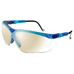 UVS763-S3244 - Honeywell - Uvex® Genesis® Eyewear