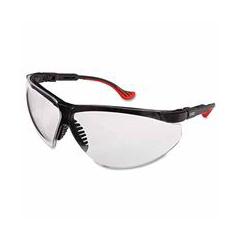 UVS763-S3300 - HoneywellUvex® Genesis XC® Eyewear