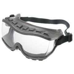 UVS763-S3815 - Honeywell - Uvex® Strategy® Goggles