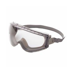 UVS763-S3960D - Honeywell - Uvex® Stealth® Goggles