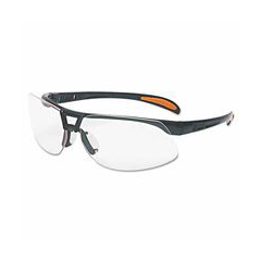 UVS763-S4200X - HoneywellUvex® Protege™ Eyewear