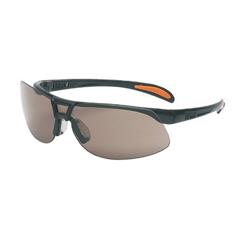 UVS763-S4201 - HoneywellUvex® Protg™ Eyewear