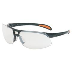 UVS763-S4202 - HoneywellUvex® Protg™ Eyewear