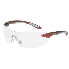 UVS763-S4410 - Honeywell - Uvex® Ignite™ Eyewear