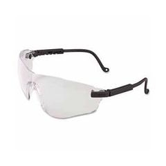 UVS763-S4500X - HoneywellUvex® Falcon™ Eyewear