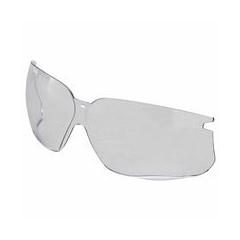 UVS763-S6901 - HoneywellUvex® Genesis® Replacement Lenses