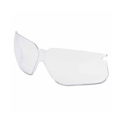 UVS763-S6900X - HoneywellUvex® Genesis® Replacement Lenses