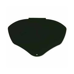 UVS763-S8565 - Honeywell - Uvex® Bionic® Face Shield Replacement Visors