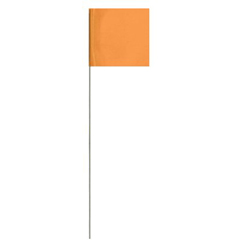 PRS764-2324R - PrescoStake Flags