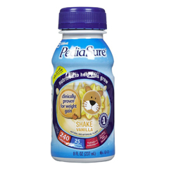 MON38812601 - Abbott NutritionPediaSure® Pediatric Oral Supplement