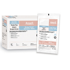 MON26751300 - AnsellDerma Prene® IsoTouch® Surigcal Gloves