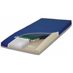 MON84420500 - Span AmericaGeo-Mattress® UltraMax® Non-Powered Pressure Redistribution Bed Mattress
