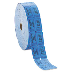 PMC59004 - PM Company® Double Ticket Roll