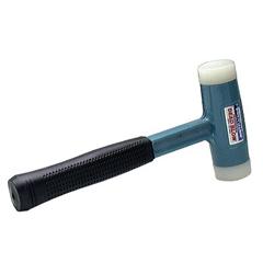 VAU770-DB150 - VaughanDead Blow Hammers