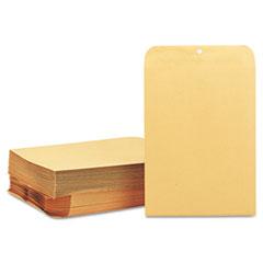 QUA37890 - Quality Park™ Clasp Envelope