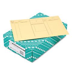 QUA89701 - Quality Park™ Attorneys Envelope/Transport Case File