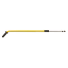 RCPQ760 - 48-72 Quick-Connect Ergo Adjustable Handle
