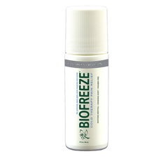MON21982700 - Performance HealthBiofreeze® Cold Therapy Pain Relief Gel