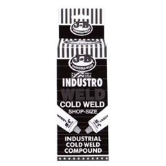 ORS803-8280 - J-B WeldCold Weld Compounds