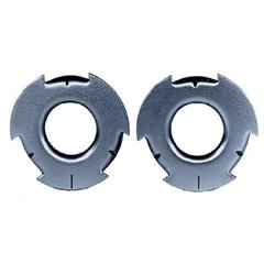 WEI804-03812 - WeilerMetal Adapters