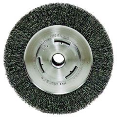 WEI804-06655 - WeilerBench Grinder Wheels