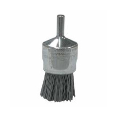 WEI804-10155 - WeilerNylox® End Brushes