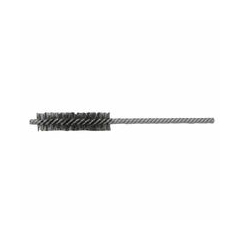 WEI804-21232 - WeilerDouble-Spiral Double-Stem Power Tube Brushes