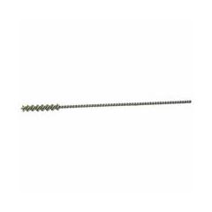 WEI804-26907 - Weiler - Nylox® Micro-Abrasive Tube Brushes