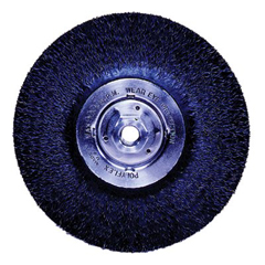 WEI804-35216 - WeilerRoughneck® Stringer Bead Twist Wheels