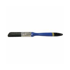 WEI804-40000 - Weiler - Varnish Brushes