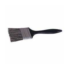 WEI804-40031 - Weiler - Chip & Oil Brushes