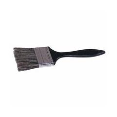 WEI804-40032 - WeilerChip & Oil Brushes