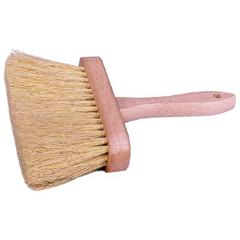 WEI804-44031 - WeilerMasonry Brushes