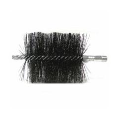 WEI804-44169 - WeilerFlue Brushes