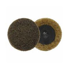 WEI804-51535 - Weiler - Plastic Button Style Discs