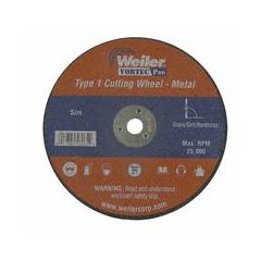 WEI804-56070 - Weiler - Vortec Pro™ Small Type 1 Reinforced Wheels