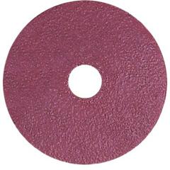 WEI804-59503 - WeilerTiger® Resin Fiber Discs