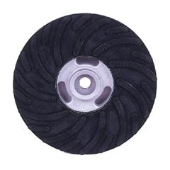 WEI804-59611 - Weiler - Resin Fiber Disc Accessories