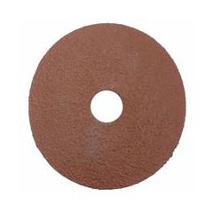 WEI804-59823 - WeilerTiger® Al-tra CUT™ Discs
